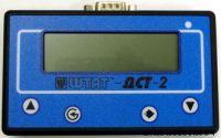 Автомобильный диагностический тестер «ШТАТ-ДСТ-2»